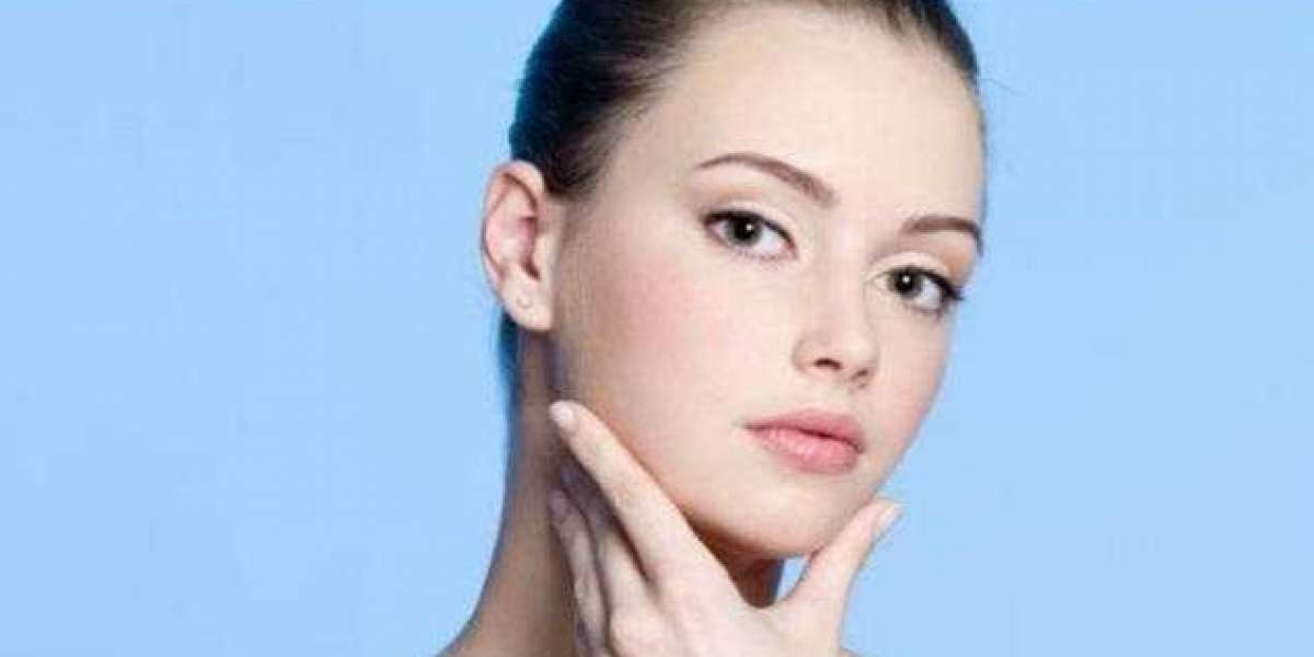 Skincare Tips After HydraFacial Treatment