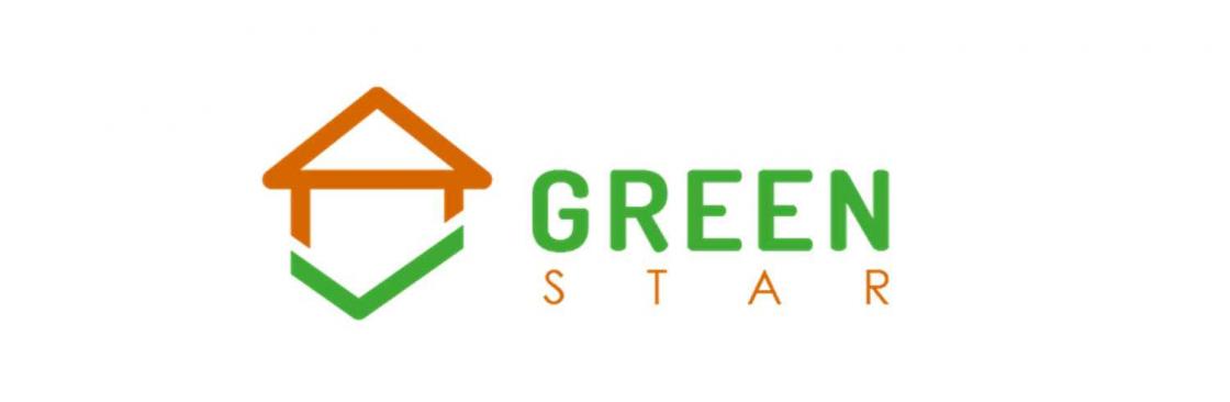 Chung cư Green Stars Cover Image