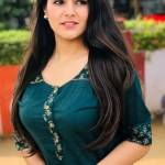 Tina Sinha Profile Picture