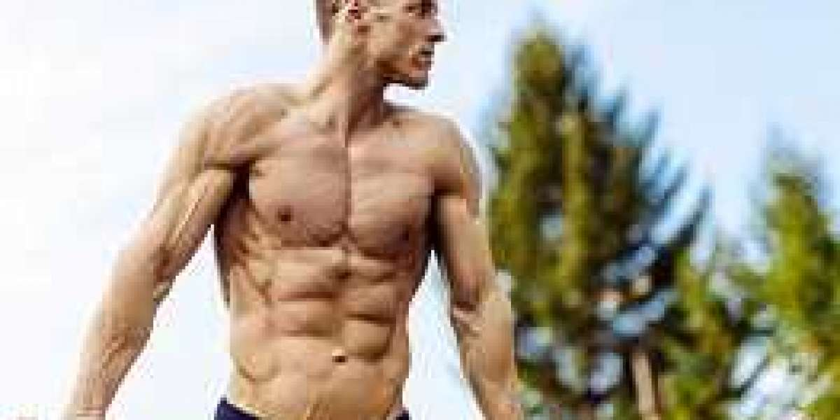 Are You Curious To Know About Best Fat Burner