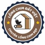 Lồng Chim Đất Việt Profile Picture