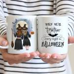 Personalized Halloween Gifts Profile Picture