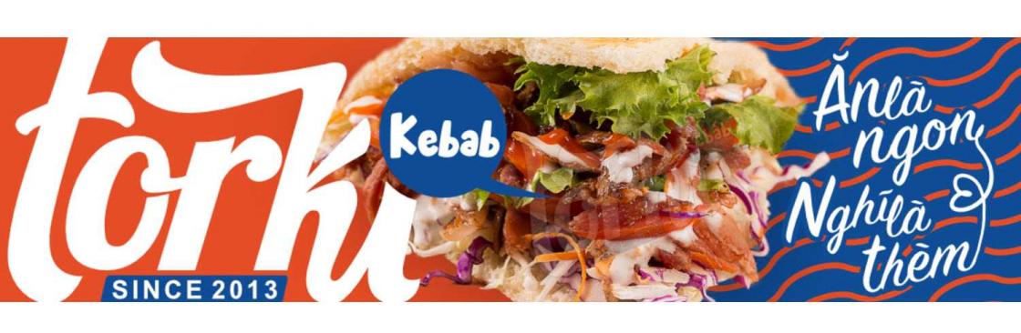Kebab Torki Cover Image