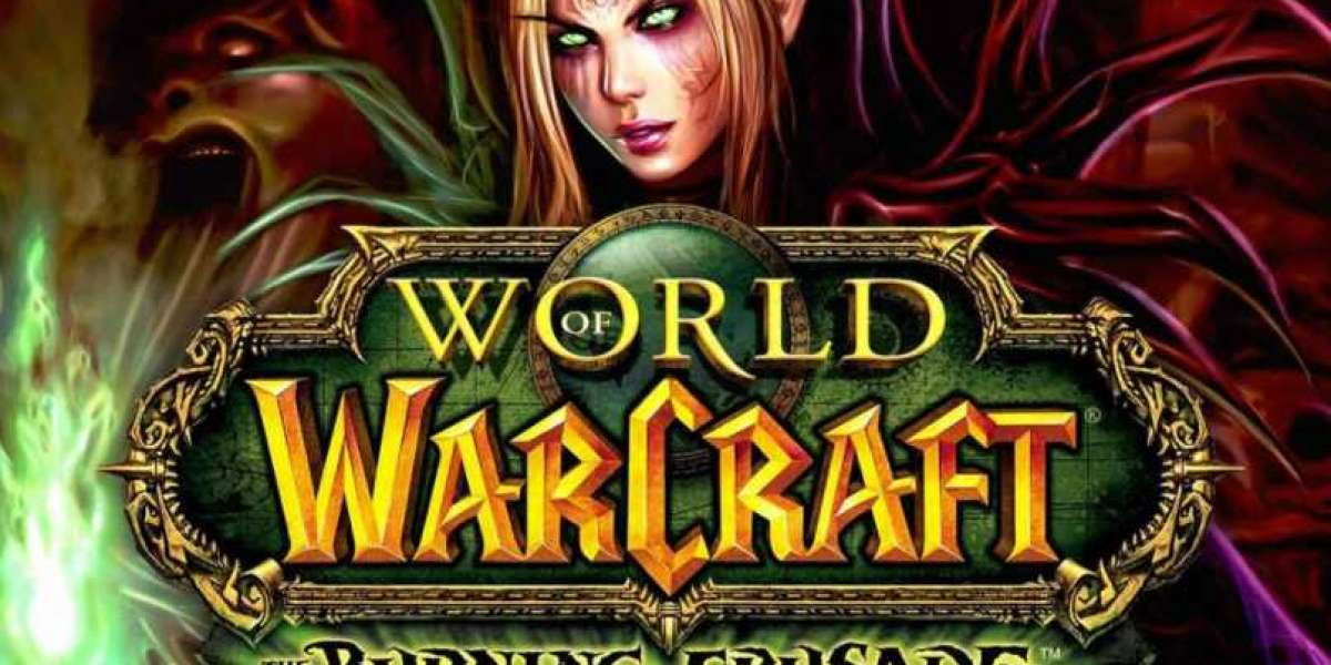 How long does it take for players to reach the highest level in WoW: The Burning Crusade Classic?