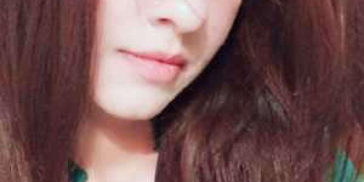 High Profile Call Girls in laxmi-nagar