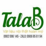 KHO VÁN MDF TALAB Profile Picture