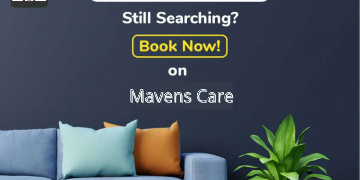 Get the Most Competent AC Repair in Delhi Booked From Mavens Care