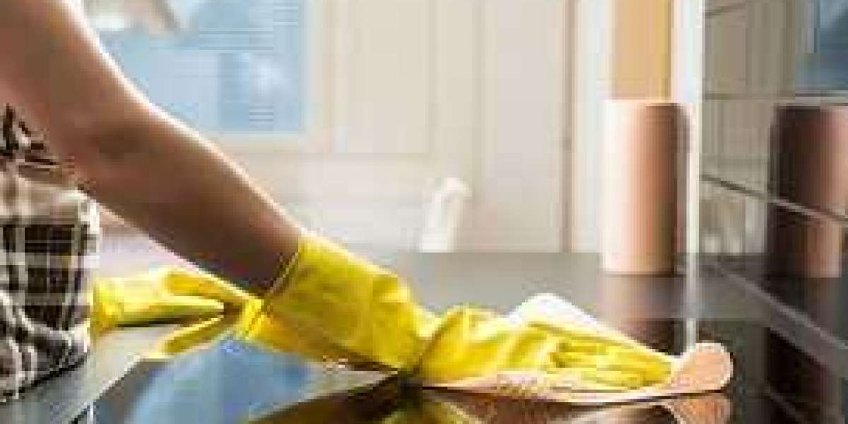 Reliable Information Regarding Cleaning Services Sunderland