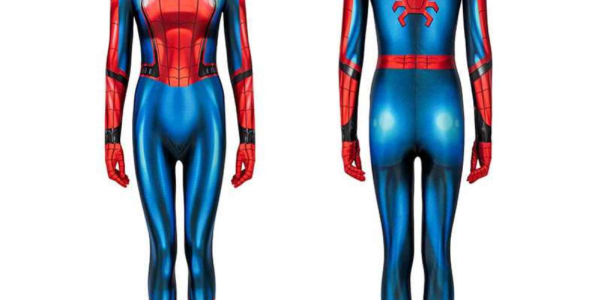 There are many motivations for wearing spandex
