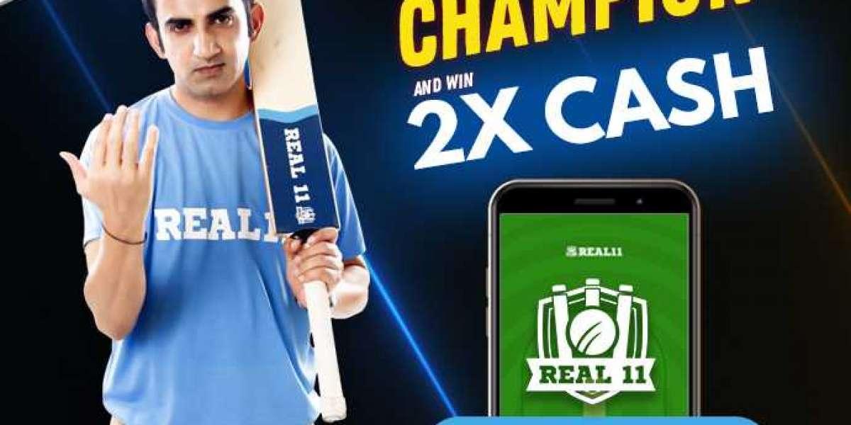 The Allure of Fantasy Cricket in India