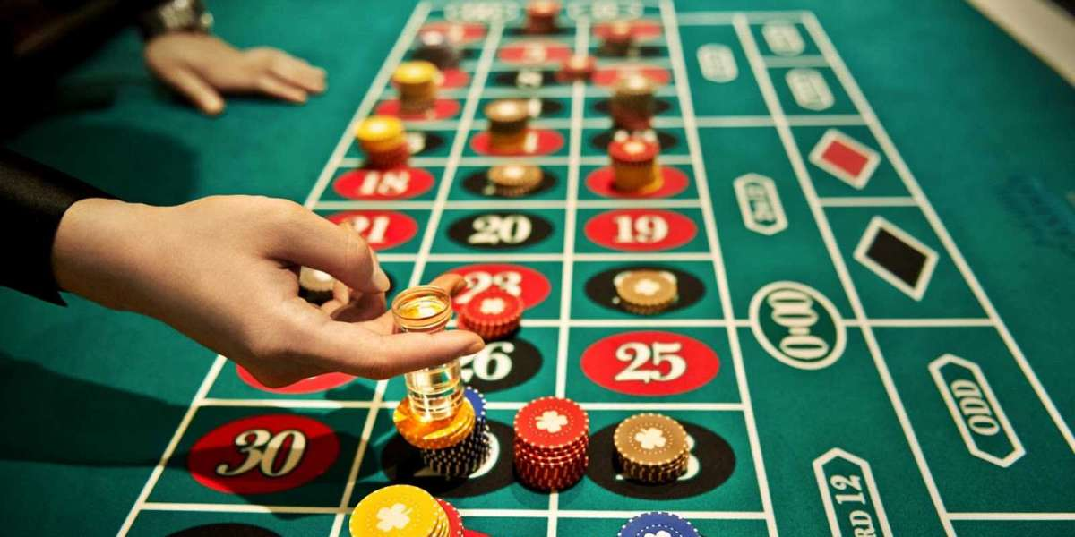 Play Satta King Live Online Result For a Unique Experience