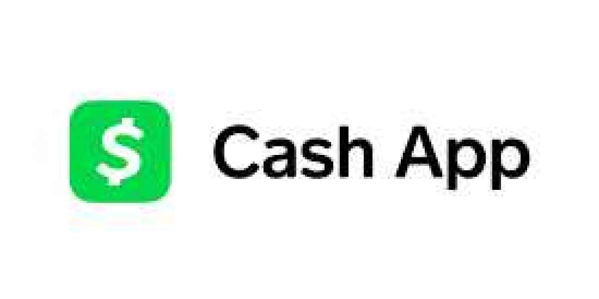Neglected to activate Cash App card because of web misfire? Find support from help group