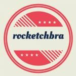 Rocketchbra Store Profile Picture