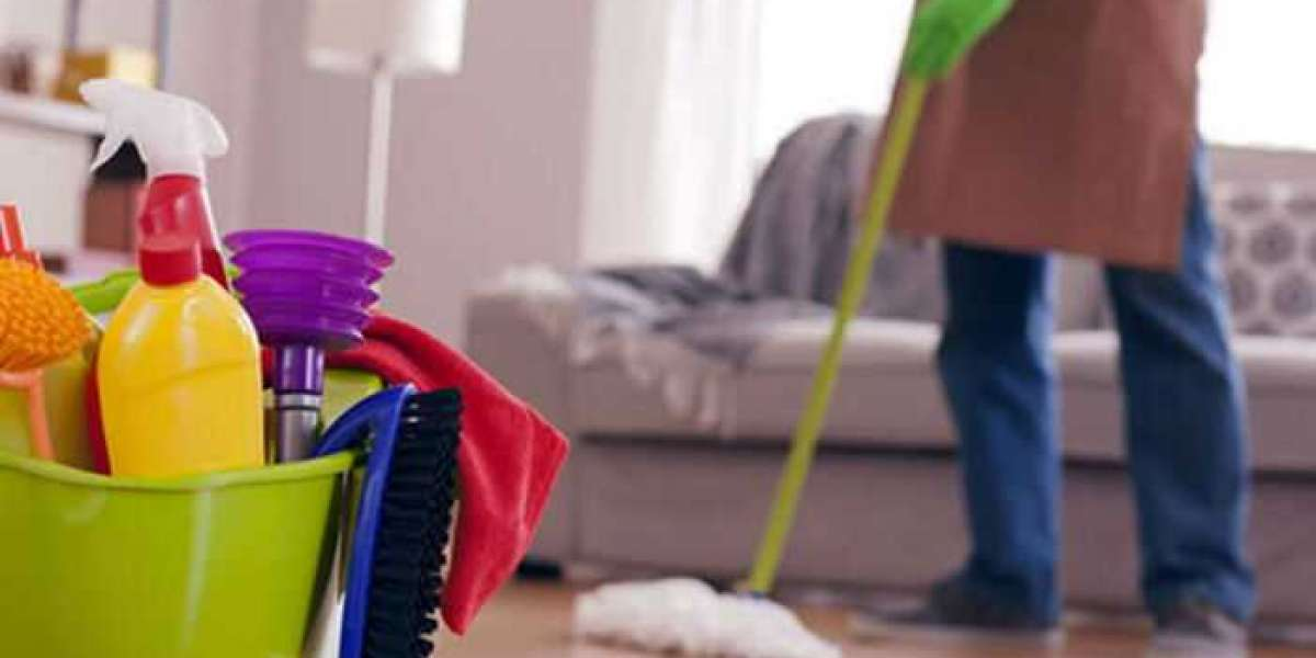 Best Daily Cleaning Tips 2021