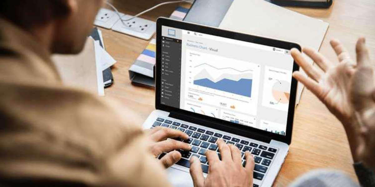 Global Predictive Analytics Market – Industry and Forecast (2021-2027)