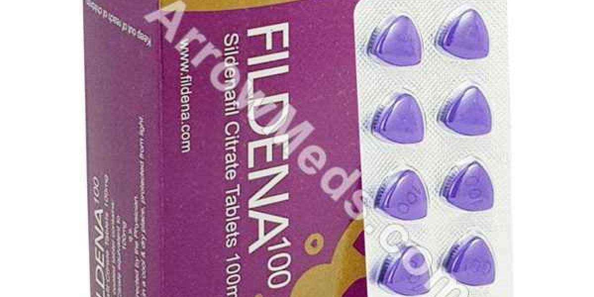 Best Erection Dysfunction pill online Store: buy fildena madicine